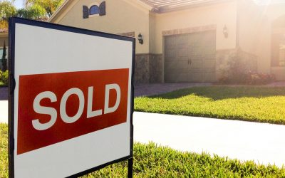 Filling Out a Team To Sell Your Home