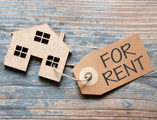 Short Term Rentals: A Step By Step Guide To Renting Your Home