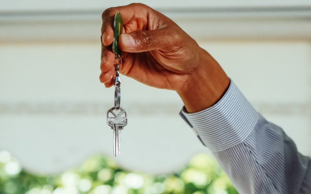 Are You Wanting to Lease Your Home? Here Are a Few Tips!