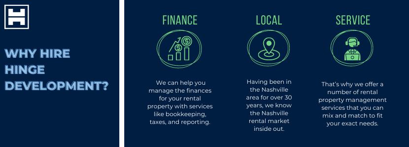 Why hire hinge development? Finance-local-service